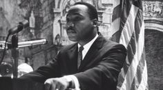 Lost Recording of #MartinLuther_King, Jr. Unearthed From 1962 http://mashable.com/2014/01/20/martin-luther-king-jr-speech/