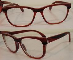 more styles pls check www.chinaoptik.com