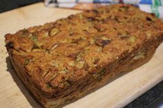 Ultimate Lentil Loaf Recipe