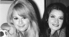 Αλίκη & Τζένη