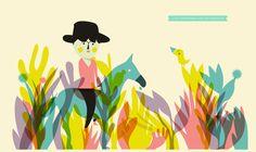 http://printandprints.blogspot.com.es/2013/05/wetransfer-wallpaper.html