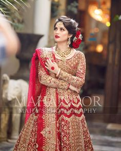 Beautiful Pakistani Dresses, Pakistani Formal Dresses, Pakistani Wedding Outfits, Pakistani Wedding Dresses, Pakistani Dress Design, Bridal Outfits, Bridal Mehndi Dresses, Desi Wedding Dresses, Bridal Dress Design