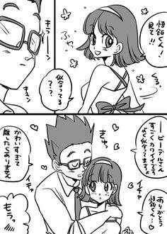 ミイコ♪*。 (@miicooochan) | Twitter