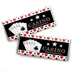 Casino hotel furth im wald