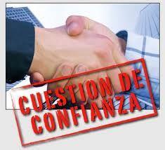http://www.aasociados.blogspot.com.es/2011/08/sin-confianza-no-hay-cambio.html?m=1