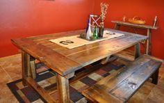 Marvellous Diy Farmhouse Table