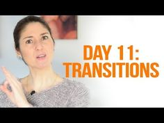 Expand Your Vocal Range: Challenge - Day 11 (Register Transitions / Passagio) Voice Training Exercises, Vocal Warm Up Exercises, Vocal Training, Singing Exercises, Vocal Lessons, Singing Lessons, Singing Tips, Music Lessons