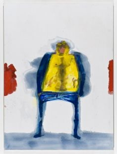 Robert Hodgins: A Self Portrait, Africa Art, Out Of Africa, African Paintings, South African Artists, Paintings I Love, Art For Art Sake, Artist Art, Gallery, Southern