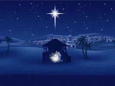"5 Incredible Christmas Words - ""the soul felt its worth"" from O Holy Night - sweet story"
