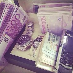 $$$ Rich Lifestyle, Luxury Lifestyle, Billionaire Lifestyle, Jackpot Winners, Luxe Life, Luxury Living, Life Goals, Wealth, Life Is Good