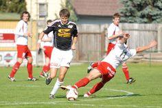Hertha Berlin vs Stadl-Paura Club Friendlies Live Stream