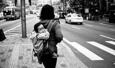 Interesting read #parenting   #babywearing clothes by BZFingers https://www.etsy.com/shop/BZfingers?section_id=12151140&ref=shopsection_leftnav_1