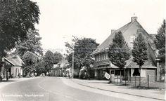 Bakkerij Schuiteman Hoofdstraat