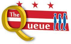 q* logo - Google Search