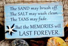 Beach Memories Enjoy Island Life. Anna Maria Island Homes for Sale. www.insidertipsannamariaislandhomes.com