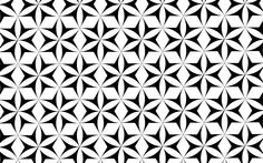 ←homespun geometry