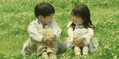#mysister #film #movie #japanese #japonya #mylove