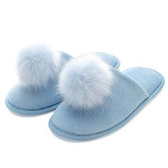 Toddler Indoor Shoes Home Nursery Kids Slippers Baby Cute Cozy Boys Slip New