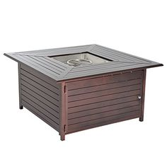 Outsunny 45 Slatted Steel Outdoor Propane Gas Fire Pit Table Review https://outdoorfirepitusa.review/outsunny-45-slatted-steel-outdoor-propane-gas-fire-pit-table-review/