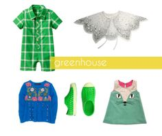 Kids Spring Trends – Kids Fashion – Kids Shoes | Small for Big