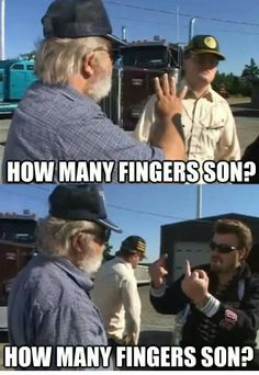 I will never not laugh at this. One of the greatest lines ever. Trailer Park Boys Quotes, Ricky Tpb, Sad Girl Art, Sunnyvale Trailer Park, Filthy Memes, Student Memes, Phil Collins, Parks N Rec, Thats The Way