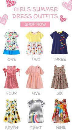Cheap Flower Girl Dresses - Dresses for Little f88ee9d13