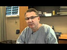 Pancreatic Cancer Surgery