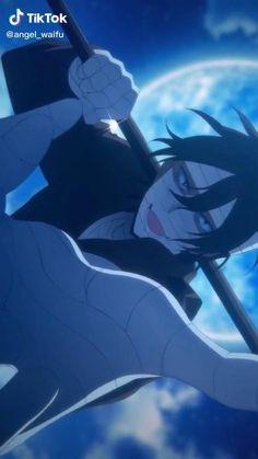 I LOVE THIS YES YES SHHSHS/Angels of death. Anime Villians, Fanarts Anime, Anime Films, Manga Anime, Anime Art, Anime Devil, Anime Angel, Angel Of Death, Japon Illustration