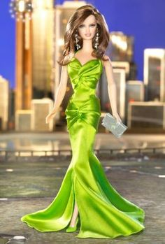 Lone Star Great™ Barbie® Doll | The Barbie Collection