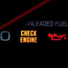 10 Tips to Maintain Your Car