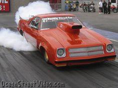 Drag racing | Car Photos and Car Pics of Muscle Cars Drag Racing