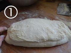 Focaccia pugliese con lievito madre - lievitati | Dal tegame al vasetto Pizza, Bread, Food, Brot, Essen, Baking, Meals, Breads, Buns