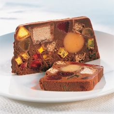 Cake Recipes, Dessert Recipes, Norwegian Food, Small Cake, Something Sweet, Christmas Baking, Tapas, Food And Drink, Sweets