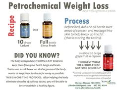 YL WEIGHT LOSS FB Aimee Hilbrands-Young Living http://www.youngliving.com/en_US/ ID #1600670