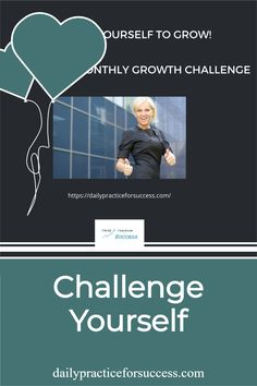 You need to challenge yourself to grow my friend! Join our Free monthly challenge and recieve monthly challenges that will help you grow. Make this the best year ever! Creating A Business, Growing Your Business, Starting A Business, Monthly Challenge, Own Goal, Face Yoga, Work From Home Tips, Feeling Happy, Marketing Tools