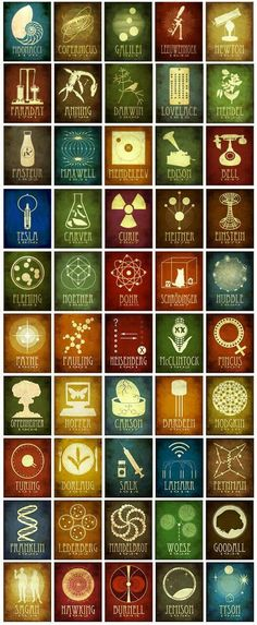 Who is your favorite? - plakat Who is your favorite? Science Facts, Fun Facts, Science Fiction, Physics Formulas, Science Boards, Etiquette Vintage, Sleep Medicine, Science Classroom, Heisenberg