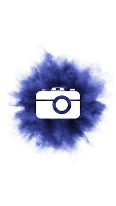 New Instagram Logo, Autumn Instagram, Instagram Frame, Instagram Design, Free Instagram, Instagram Story Ideas, Instagram Feed, Whats Wallpaper, Funny Phone Wallpaper