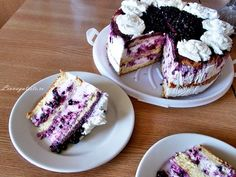 Cookie Recipes, Dessert Recipes, Desserts, Dessert Ideas, Romanian Food, Party Cakes, Cake Cookies, Cheesecake, Food And Drink