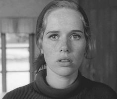 """This is Liv Ullmann winning the unspoken """"Most Beautiful Actress Ever"""" contest. Colin Farrell, Jessica Chastain, Bergman Movies, Scenes From A Marriage, Most Beautiful, Beautiful Women, Ingmar Bergman, Sexy Women, S Curves"""
