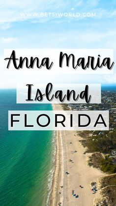 Anna Maria island florida is perfect for a romantic getaway. These are some awesome anna maria island things to do! anna maria island florida, anna maria island things to do, anna maria island restaurants, anna maria island guide, couples getaway, couple getaway ideas,romantic weekend getaways, weekend getaway romantic,couple weekend getaway, romantic vacation couples,romantic trip, romantic travel destinations #florida Weekend Getaways For Couples, Romantic Weekend Getaways, Romantic Vacations, Romantic Travel, Beach Vacations, Beach Vacation Packing, Florida Vacation, Usa Travel Guide, Travel Usa