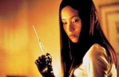 10 best japanese horror movies