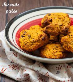 biscuit-paleo