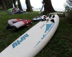 Surfboard, Surfing, Sports, Hs Sports, Surfboards, Surf, Surfs Up, Sport, Surfboard Table