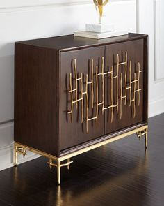 Amazing designer Cabinets to Inspire Your Home Décor| www.bocadolobo.com #bocadolobo #luxuryfurniture #interiordesign #designideas #homedesignideas #homefurnitureideas #furnitureideas #furniture #homefurniture #livingroom #diningroom #cabinets #luxurycabinets #moderncabinets #moderncabinetideas