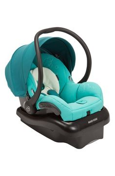 Maxi Cosi® 'Mico AP' Car Seat available at #Nordstrom