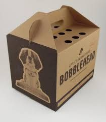 Image result for creative packaging