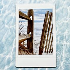 untitled by Matt Hemple / 500px Instant Print Camera, Instax Camera, Card Sizes, Bookends, Prints