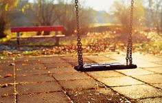 The Value of Unstructured Play Time for Kids