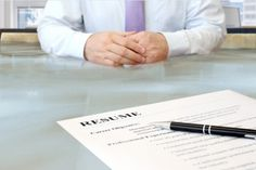 10 Tips To Write A Better Resume For An IT Job