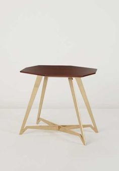design, Italie, Gio Ponti, table d'appoint, c 1952, ©Phillips.com